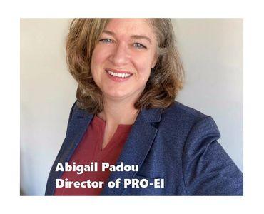 California HOA Election Inspectors