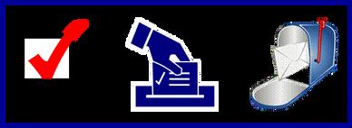 HOA Election Service
